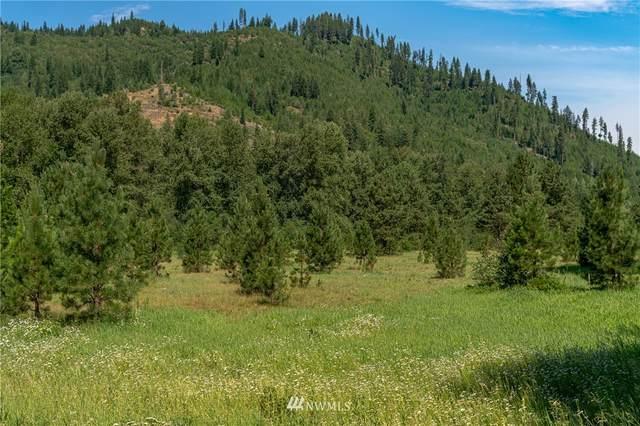 Leavenworth, WA 98826 :: NW Homeseekers