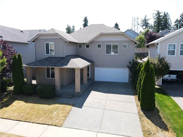 3083 Sheaser Way, Dupont, WA 98327 (#1808110) :: Better Properties Lacey