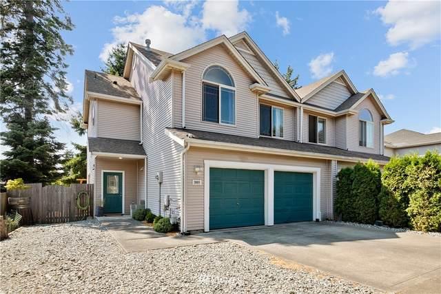 3001 Pacific Street, Bellingham, WA 98226 (#1808113) :: Stan Giske