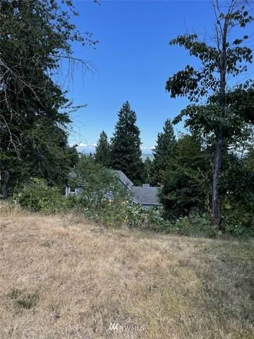 8110 Lorie Court NW, Silverdale, WA 98383 (#1808120) :: Stan Giske
