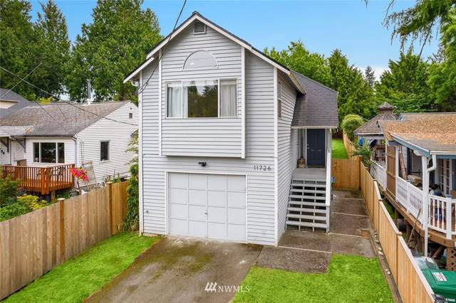 11726 Bartlett Avenue NE, Seattle, WA 98125 (#1808124) :: The Kendra Todd Group at Keller Williams