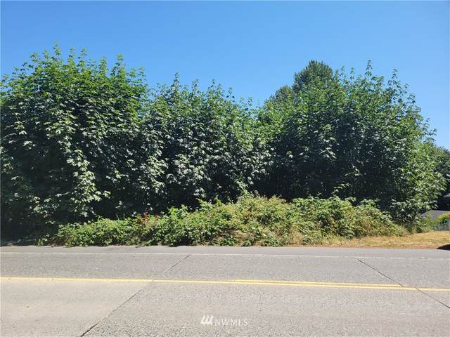22616 Military Road S, SeaTac, WA 98198 (#1808134) :: Urban Seattle Broker