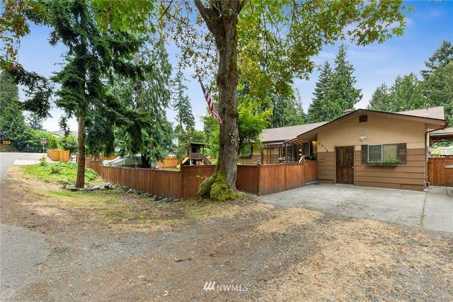 2212 9th Street SE, Puyallup, WA 98372 (#1808145) :: Priority One Realty Inc.