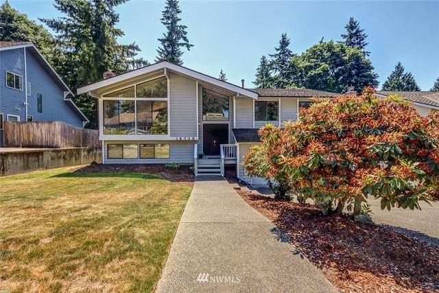 15735 SE 167th Place, Renton, WA 98058 (#1808148) :: McAuley Homes