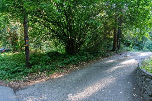 15233 Sandy Hook Road NE, Poulsbo, WA 98370 (#1808157) :: Stan Giske