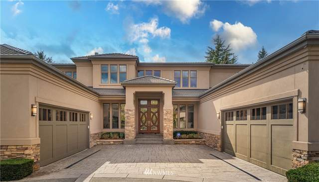 20 Columbia Ky, Bellevue, WA 98006 (#1808165) :: Pickett Street Properties