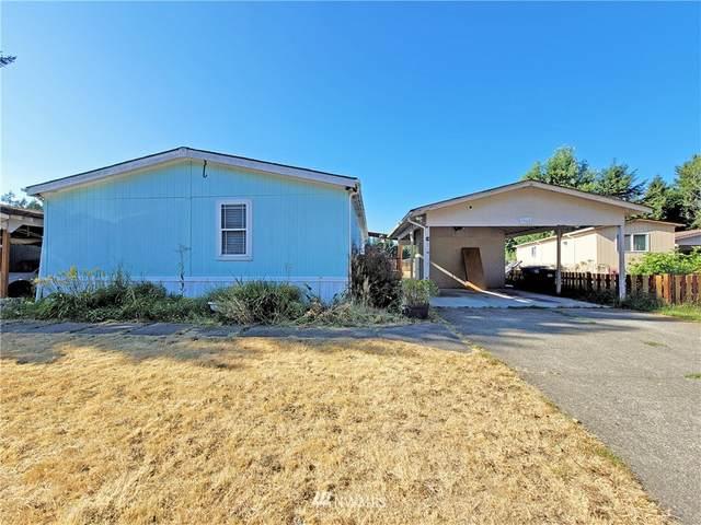 7505 189th Street Ct E #14, Puyallup, WA 98375 (#1808167) :: Alchemy Real Estate