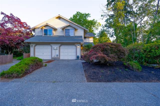2116 185th Place SE, Bothell, WA 98012 (#1808186) :: Ben Kinney Real Estate Team