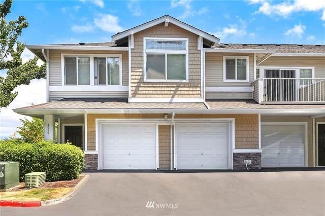 4055 S 212th Court B, SeaTac, WA 98198 (#1808187) :: Urban Seattle Broker