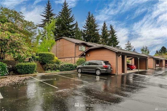 1746 157th Avenue NE, Bellevue, WA 98008 (#1808188) :: Keller Williams Realty