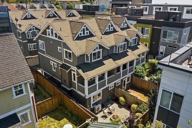 115 17th Avenue C, Seattle, WA 98122 (#1808201) :: The Kendra Todd Group at Keller Williams