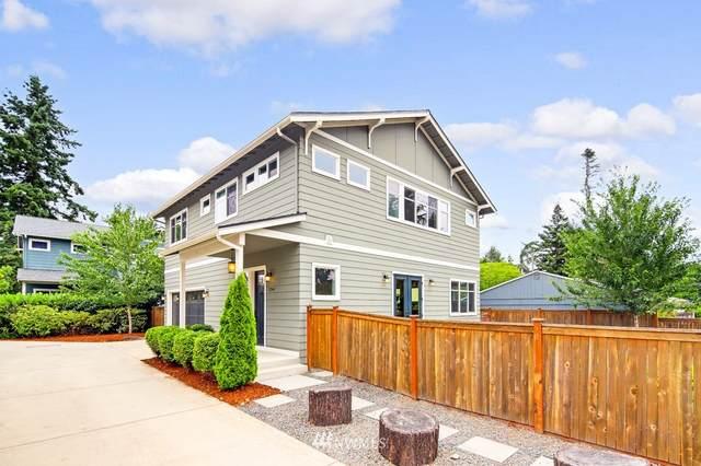 2344 NE 127th Street, Seattle, WA 98125 (#1808206) :: Alchemy Real Estate