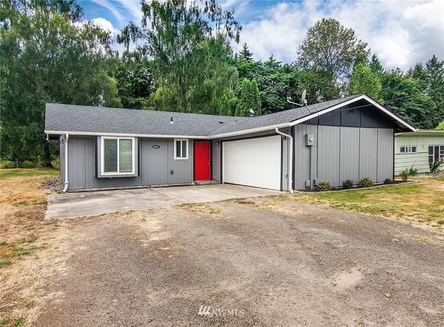 4421 Pennsylvania Street, Longview, WA 98632 (#1808211) :: Shook Home Group