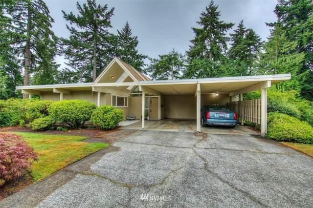 711 Alta Vista Place, Fircrest, WA 98466 (#1808224) :: Better Properties Real Estate