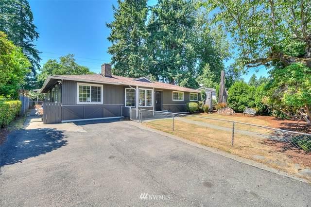 2303 Queen Avenue NE, Renton, WA 98056 (#1808226) :: Stan Giske