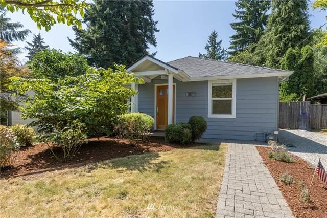 9209 20th Avenue NE, Seattle, WA 98115 (#1808239) :: Alchemy Real Estate