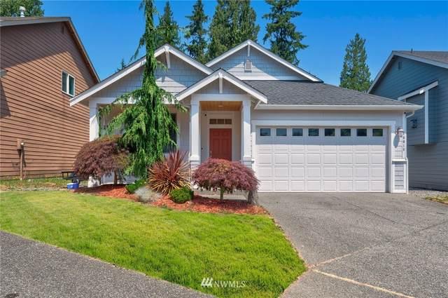 19918 W 6th Pl W, Lynnwood, WA 98036 (#1808279) :: Better Properties Real Estate
