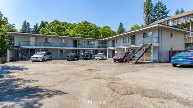 17160 Avondale NE, Redmond, WA 98052 (#1808281) :: Hauer Home Team