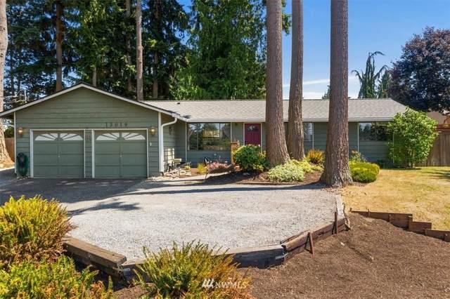 13019 Seattle Hill Road, Snohomish, WA 98296 (#1808309) :: Becky Barrick & Associates, Keller Williams Realty