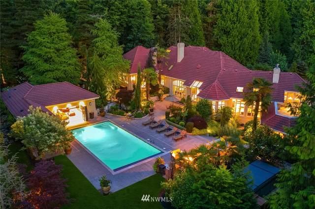 13336 211th Place NE, Woodinville, WA 98077 (#1808319) :: Better Properties Real Estate