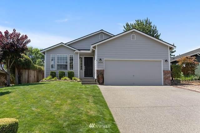 2928 58th Avenue NE, Tacoma, WA 98422 (#1808321) :: Alchemy Real Estate