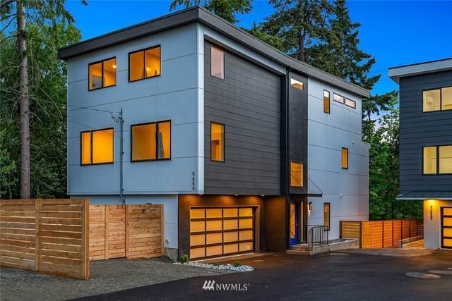 5659 21st Avenue SW, Seattle, WA 98106 (#1808329) :: Stan Giske
