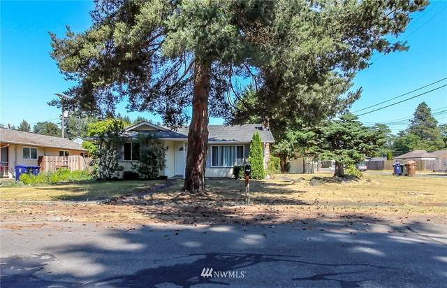 6247 Orchard Street, Tacoma, WA 98467 (#1808340) :: The Kendra Todd Group at Keller Williams