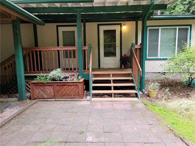 17255 Finley Road NE, Poulsbo, WA 98370 (#1808341) :: Mike & Sandi Nelson Real Estate