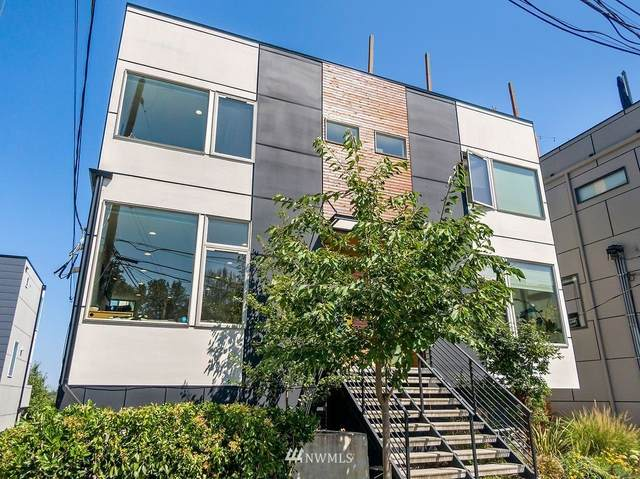 1722 16th Avenue S, Seattle, WA 98144 (#1808359) :: Stan Giske