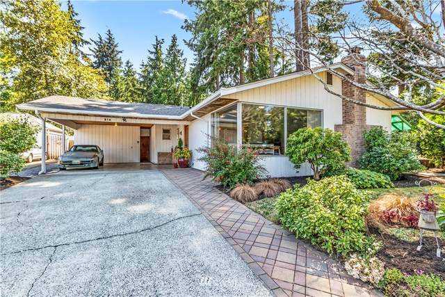 814 52nd Street SE, Everett, WA 98203 (#1808378) :: NW Homeseekers