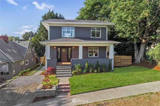 200 NW 46th Street, Seattle, WA 98107 (#1808384) :: Stan Giske