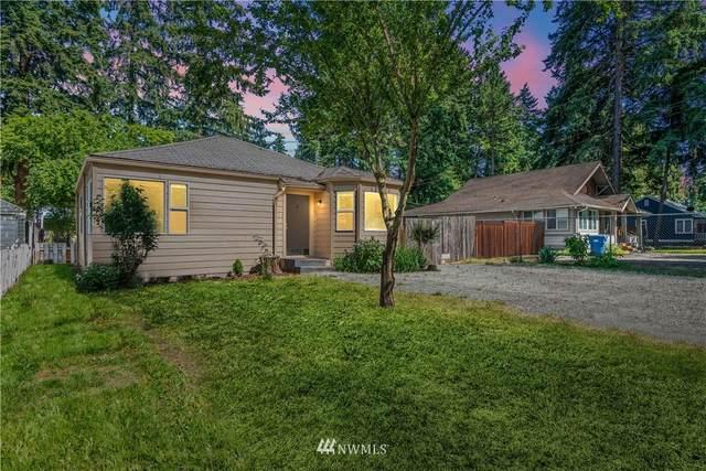 12905 Gravelly Lake Drive SW, Lakewood, WA 98499 (#1808399) :: Pickett Street Properties