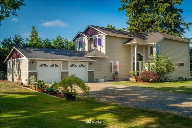 21024 46th Avenue E, Spanaway, WA 98387 (#1808414) :: Alchemy Real Estate