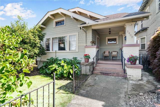3408 N 25th Street, Tacoma, WA 98406 (#1808416) :: Alchemy Real Estate