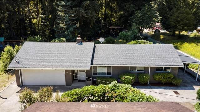 32241 46th Place S, Auburn, WA 98001 (#1808419) :: Better Properties Lacey
