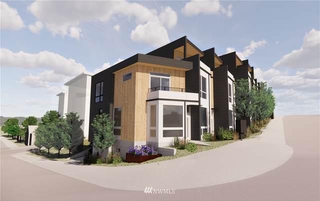 5212 Renton Avenue S, Seattle, WA 98118 (#1808420) :: Shook Home Group