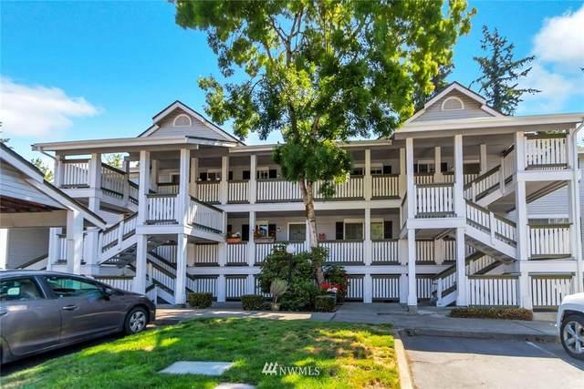 23321 Cedar Way J-201, Mountlake Terrace, WA 98043 (#1808440) :: Stan Giske