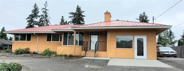 2604 132nd Street SE, Mill Creek, WA 98012 (#1808458) :: Pickett Street Properties