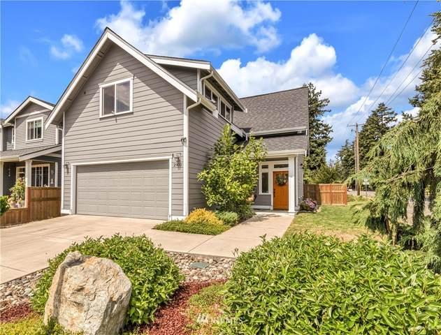 2900 W Indiana Street, Bellingham, WA 98225 (#1808459) :: NW Home Experts