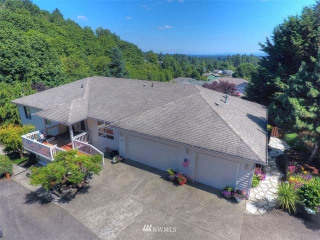 3304 Crosby Boulevard SW, Tumwater, WA 98512 (#1808464) :: Alchemy Real Estate