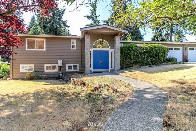 838 S 299th Place, Federal Way, WA 98003 (#1808489) :: Alchemy Real Estate