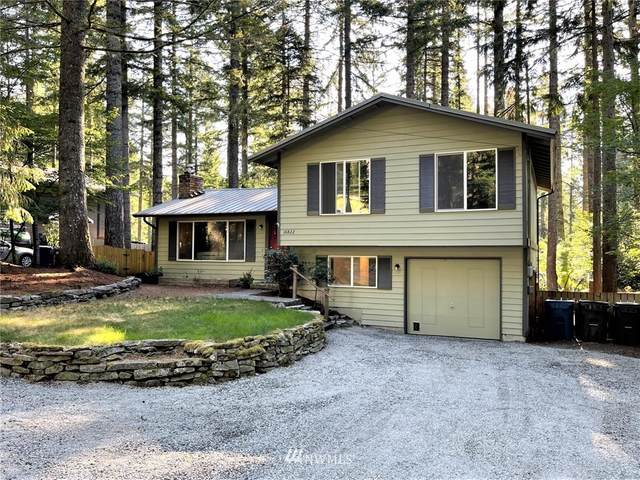 16822 426th Place SE, North Bend, WA 98045 (#1808555) :: Keller Williams Realty
