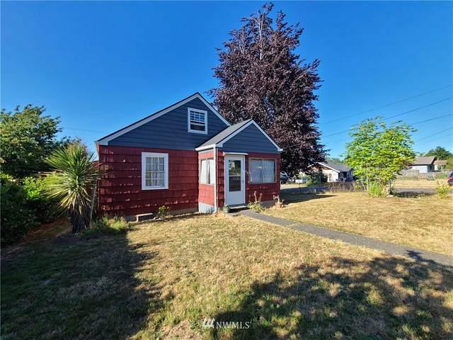 534 Dearborn Avenue, Shelton, WA 98584 (#1808556) :: McAuley Homes