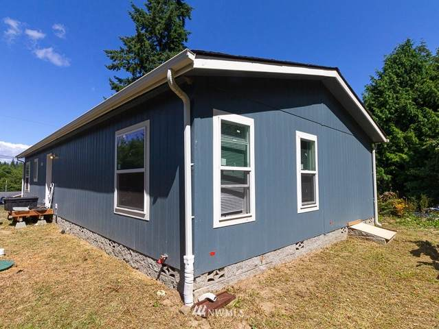 27078 Wagner Circle NE, Kingston, WA 98346 (#1808572) :: Better Properties Real Estate