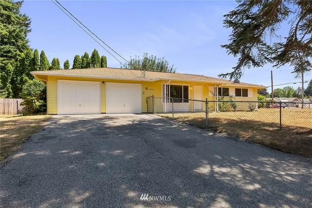 3320 SE Pine Tree Drive, Port Orchard, WA 98366 (#1808584) :: Alchemy Real Estate