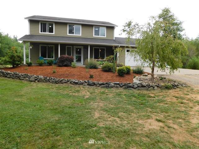 2030 Lewis Road W, Seabeck, WA 98380 (#1808606) :: Better Homes and Gardens Real Estate McKenzie Group