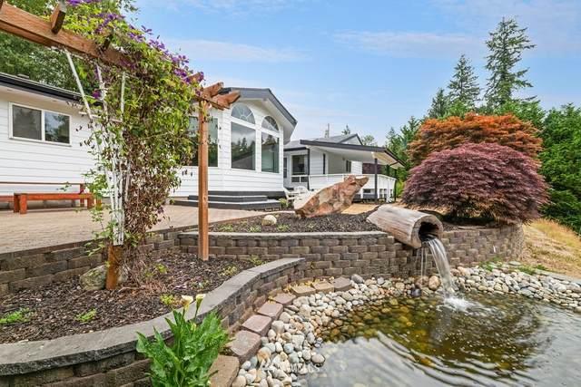 3906 155th Avenue SE, Snohomish, WA 98290 (#1808626) :: Pickett Street Properties