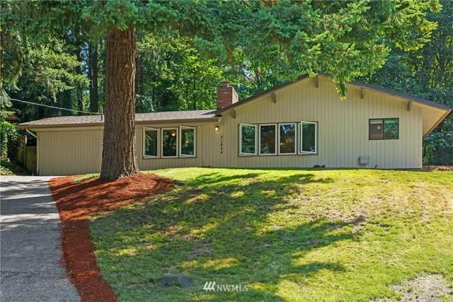 31854 47th Avenue S, Auburn, WA 98001 (#1808703) :: Lucas Pinto Real Estate Group