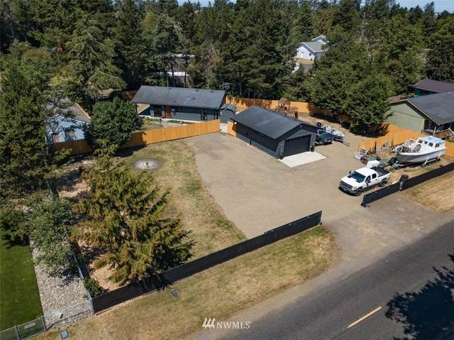 30907 O Place, Ocean Park, WA 98640 (#1808707) :: Shook Home Group