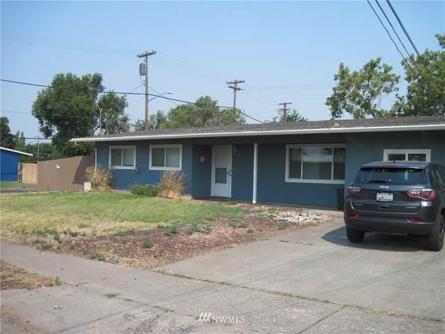 8914 Travis Drive, Moses Lake, WA 98837 (#1808716) :: Lucas Pinto Real Estate Group